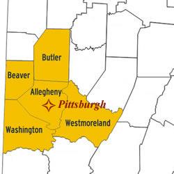 LifeSpring Pittsburgh
